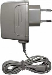 DS Lite Netzteil AC/DC Adapter Original