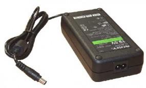 PSP Netzteil original