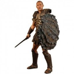 "Clash of the Titans "" Perseus"" Figur"