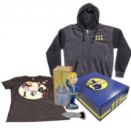 Fallout 4 Mega Box 2