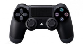 PlayStation 4 - DualShock 4 Wireless Controller 2016