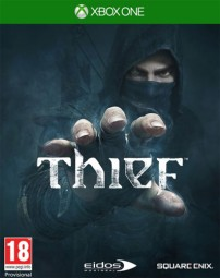 Thief - Der Meisterdieb XBox One
