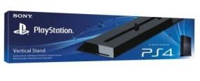 PlayStation 4 - Vertikaler Standfuß