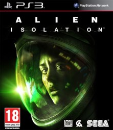 Alien: Isolation - Ripley Edition PS3