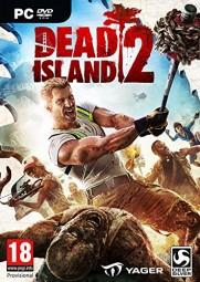 Dead Island 2 PC AT PEGI