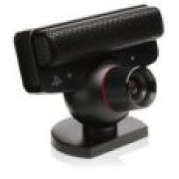 PS3 - Eye-Camera