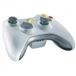 Xbox 360 - Controller Wireless Original